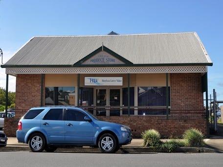 3 McKay Street, Macksville, NSW 2447