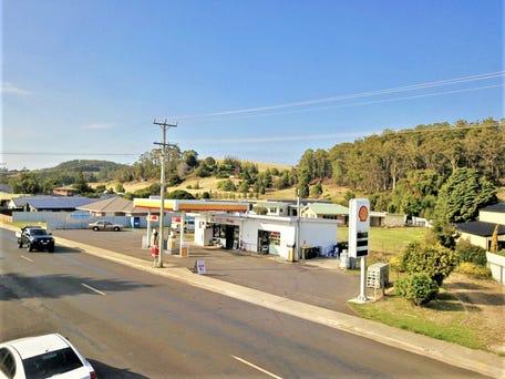 74 Forth Road, Turners Beach, Tas 7315