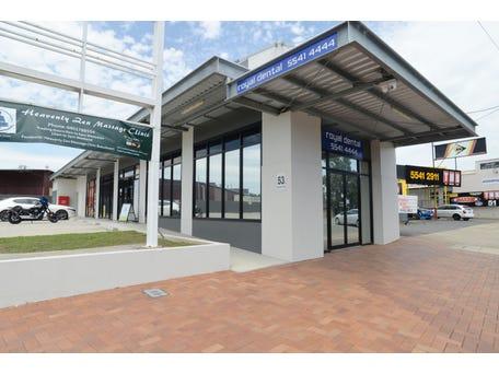 Shop 4/53-57A Brisbane Street, Beaudesert, Qld 4285