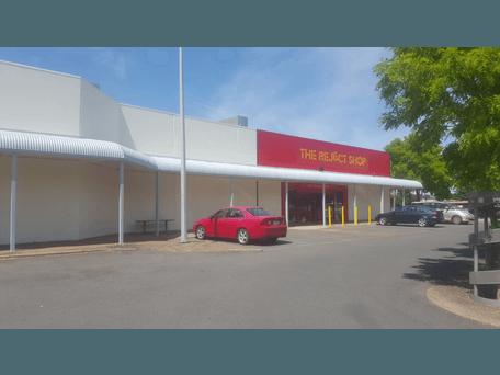 82 George Street, Moe, Vic 3825