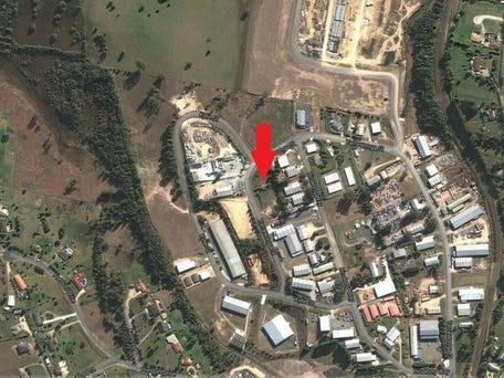 Unit 1 and 2, 37 Yarrawonga Street, Macksville, NSW 2447