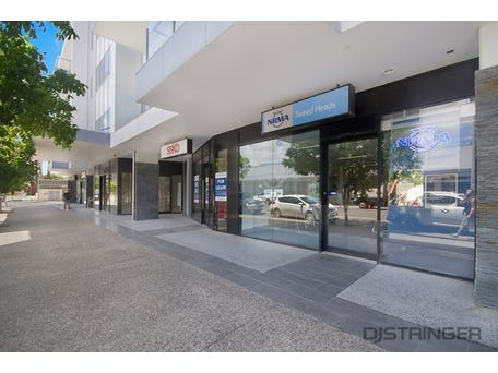 5/75-77 Wharf Street, Tweed Heads, NSW 2485