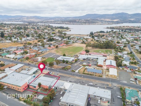 8/28A Wyndam Road, Claremont, Tas 7011