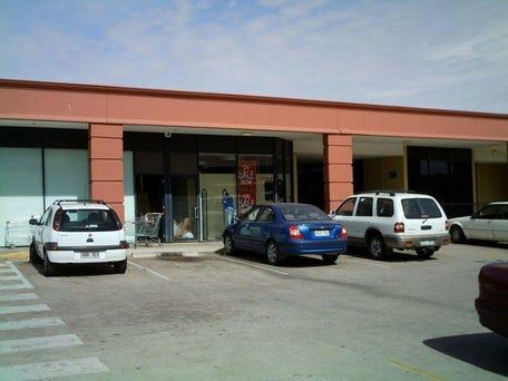 Northern Gateway Shopping Centre, Shop 4-8, 4-8 Jervois Street, Port Augusta, SA 5700