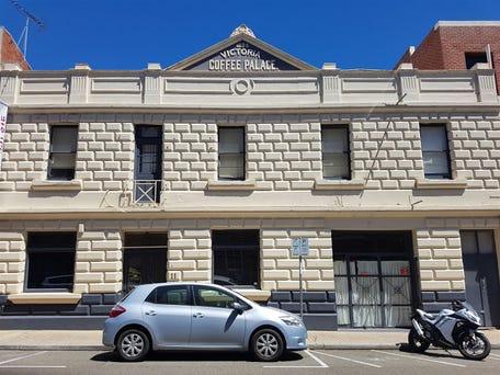 11 Pakenham St, Fremantle, WA 6160