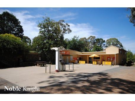 4 Howes Creek - Goughs Bay Road, Goughs Bay, Vic 3723