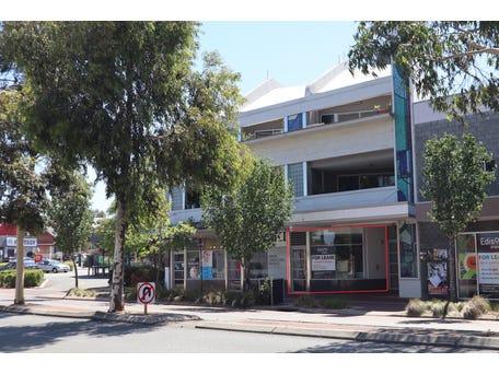 1A/591 Beaufort Street, Mount Lawley, WA 6050