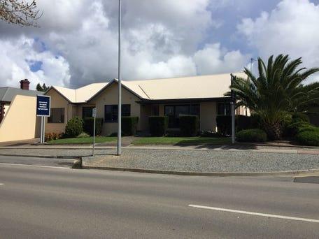 6 Mortlock Terrace, Port Lincoln, SA 5606