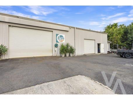 2a Shelley Street, Georgetown, NSW 2298