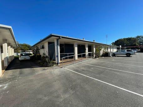3 Minorca Place, Toormina, NSW 2452