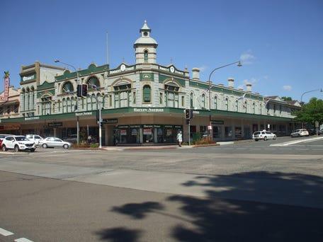 180 Auburn Street, Goulburn, NSW 2580