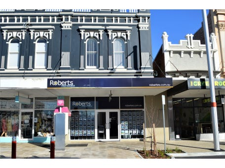 27 Rooke Street, Devonport, Tas 7310