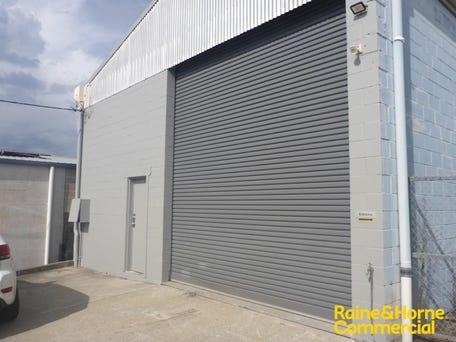 Unit 1, 9 Karungi Crescent, Port Macquarie, NSW 2444
