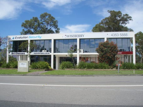 Commercial Property North Wyong