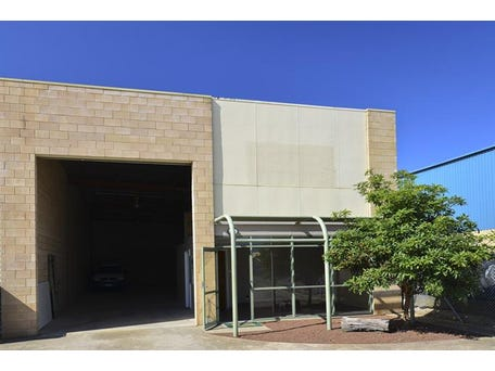 Unit 8, 156 Victoria Street, North Geelong, Vic 3215 - LEASED ...