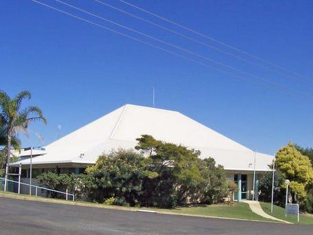 6 Carson Street, Goonellabah, NSW 2480