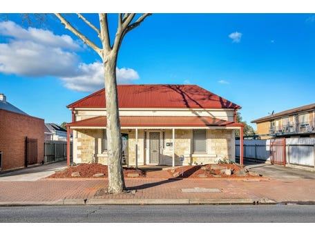 227 South Road, Mile End, SA 5031