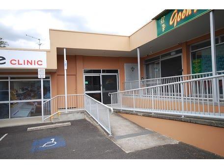 6A/29 Rous Road, Goonellabah, NSW 2480