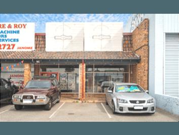 4/1163 Albany Highway, Bentley, WA 6102