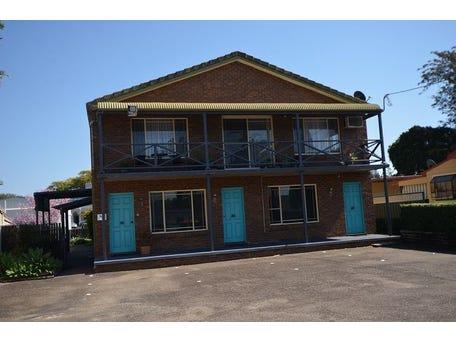 2/45 Wallace Street, Wauchope, NSW 2446