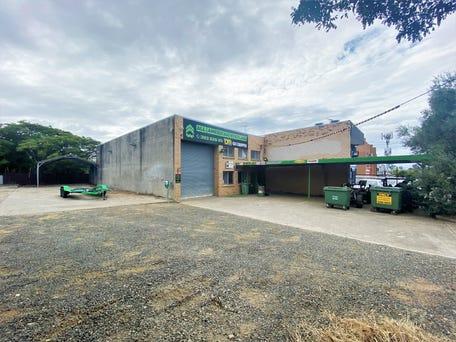 25 & 27A Burke Street, Woolloongabba, Qld 4102