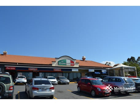 742 Creek Road, Carindale, Qld 4152