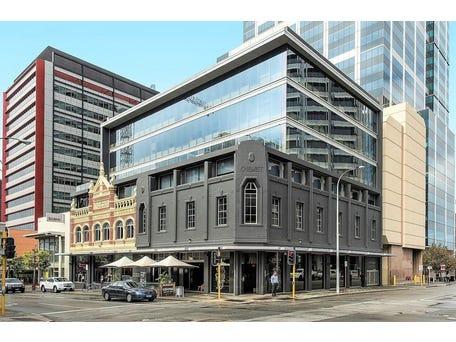 Level 3, 16 Milligan Street, Perth, WA 6000