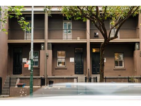 617, 423, 425, 427 Harris Street, Ultimo, NSW 2007