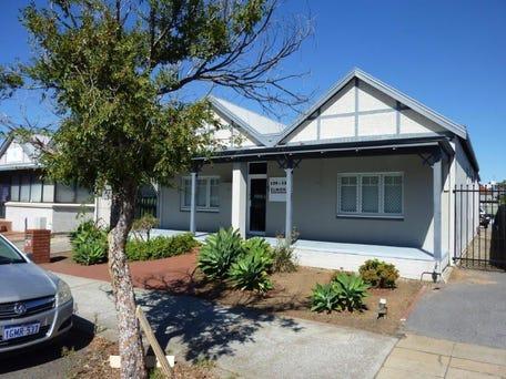 129 Edward Street, Perth, WA 6000
