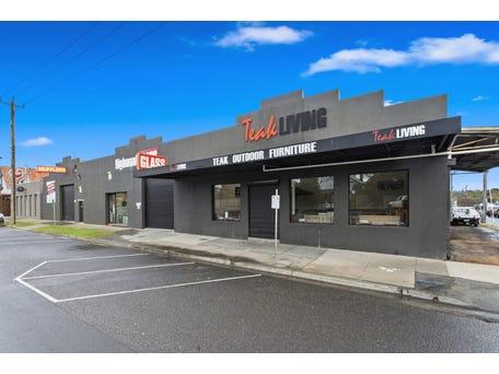 112-118 Fyans Street, South Geelong, Vic 3220