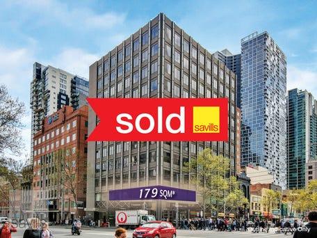 Suite 101, 620 Bourke Street, Melbourne, Vic 3004