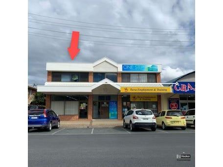 3/10 Queen Street, Woolgoolga, NSW 2456