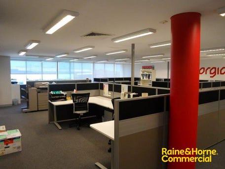 Unit 6, 17 Brisbane Street, Mackay, Qld 4740