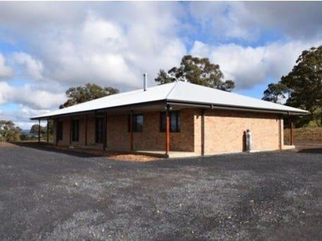 Lot 2, 405 Mullins Creek Road, Breadalbane, NSW 2581