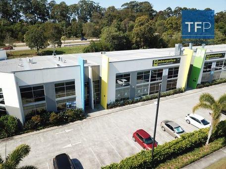 2/23 Enterprise Avenue, Tweed Heads South, NSW 2486