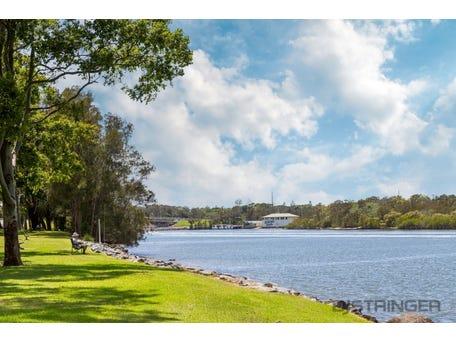 49 Kennedy Drive, Tweed Heads, NSW 2485