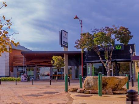 Northam Boulevard Shopping Centre, 171  Fitzgerald Street East, Northam, WA 6401