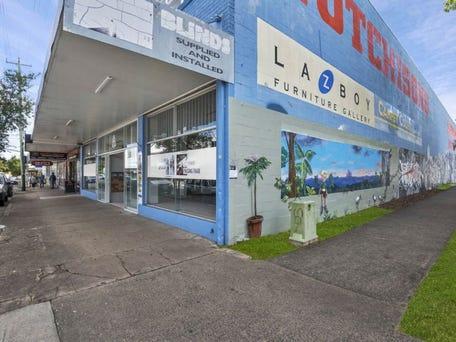 1/63 Wollumbin Street, Murwillumbah, NSW 2484