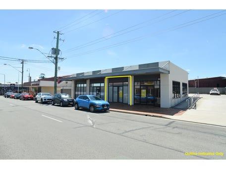 Shop 2/53-57A Brisbane Street, Beaudesert, Qld 4285