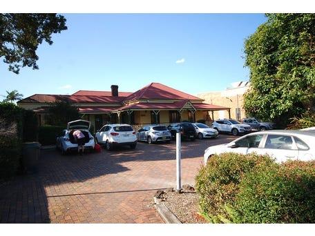 Suite 4, 612 Ballina Road, Goonellabah, NSW 2480