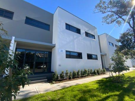 23 Darling Street, Carrington, NSW 2294