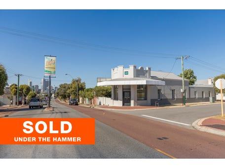 363 - 365 Fitzgerald Street, North Perth, WA 6006