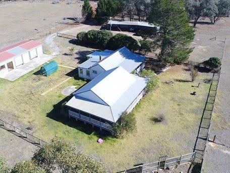 152 Brayton Road, Marulan, NSW 2579