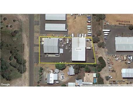 33 Golding Crescent, Picton East, WA 6229