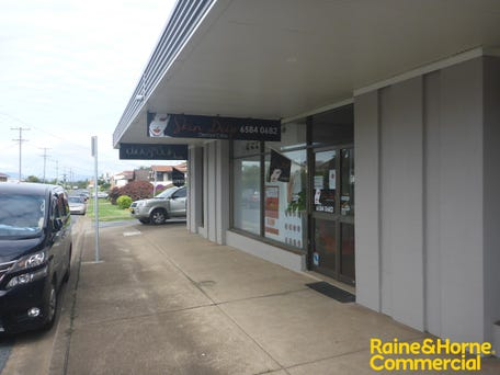 Shop 6, 48 Watonga Street, Port Macquarie, NSW 2444