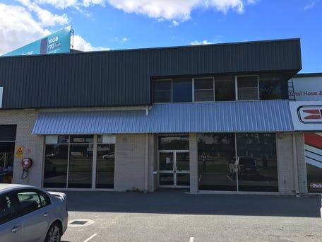 Thorkel Centre, 2/9-13 Kewdale Road, Welshpool, WA 6106