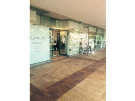 35 Ferry Street, Kangaroo Point, Qld 4169