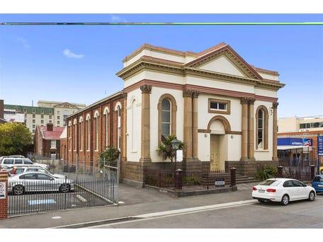 81 Cimitiere Street, Launceston, Tas 7250