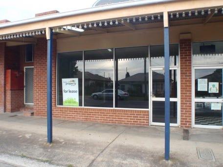 229A Kline Street, Ballarat East, Vic 3350