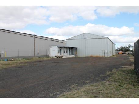 Lot 2 Loudoun Road, Dalby, Qld 4405